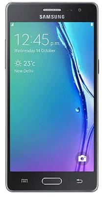 Compare Samsung Z3 Vs Samsung Galaxy J2 2018 - Price , Specs