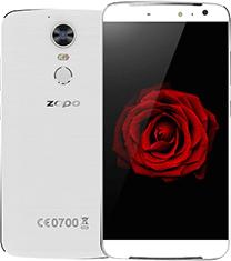 Zopo Speed 8