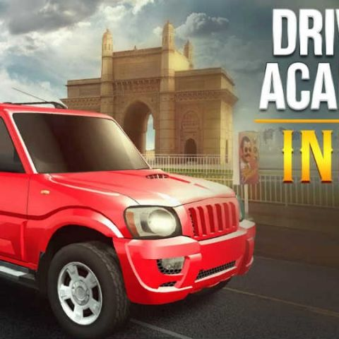 Games2win launches new mobile game to help people drive better