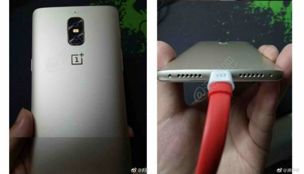 New OnePlus 5 leak suggests no headphone jack, concealed antenna lines