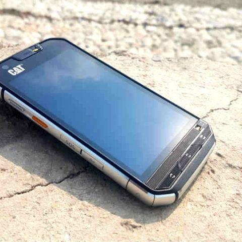beb8184ee Best Rugged smartphones you can buy in 2018