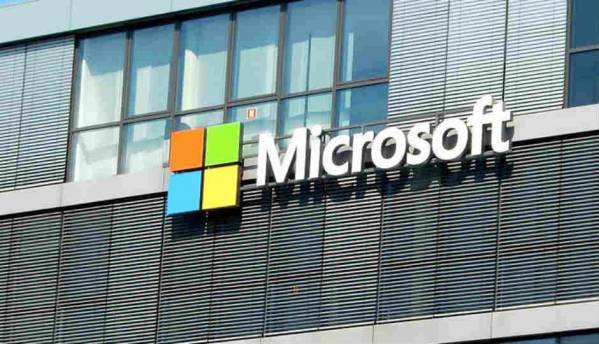 Microsoft teams up SRL Diagnostics to expand its AI network for healthcare