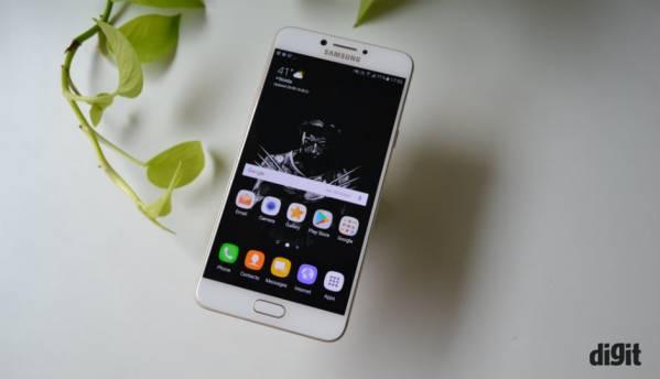best mobile phones between 30000 to 40000