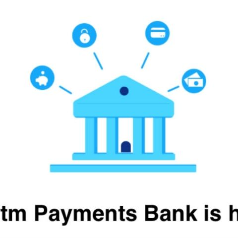 PayTM Payments Bank: Does it affect you?
