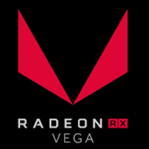 AMD Radeon RX VEGA to be launched on 30th July at SIGGRAPH 2017