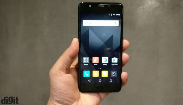 YU Yureka Black with 3000mAh battery launched exclusively on Flipkart at Rs 8,999