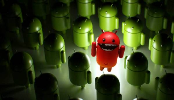 Google removes 13 malware apps from Play Store that were installed over half million times: Report