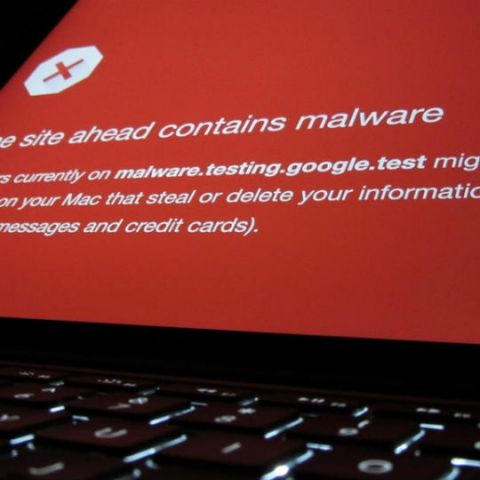 Fireball adware infecting nearly 250 million computers: CheckPoint research