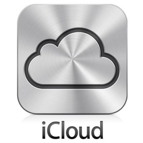 Apple cuts the price of its 2TB iCloud storage by half