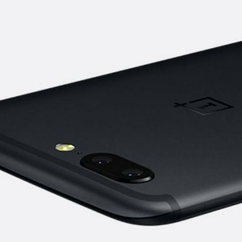 OnePlus CEO reveals OnePlus 5 design, India pricing leaked ahead of launch