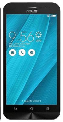 ആസൂസ് Zenfone Go 5.0 LTE  ZB500KL