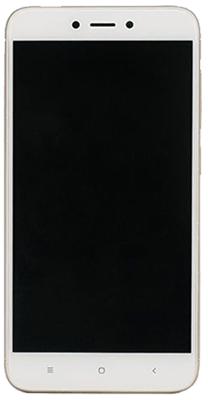 Xiaomi Redmi Note 4X Jingdong Special edition