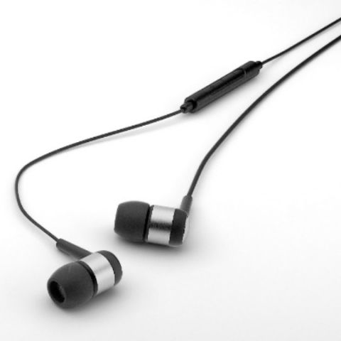 Beyerdynamic launches Byron series of headphones, prices start at Rs. 3,650