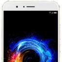 Honor 8 Pro को मिला Android Pie पर आधारित EMUI