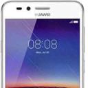 Huawei Honor Bee 2