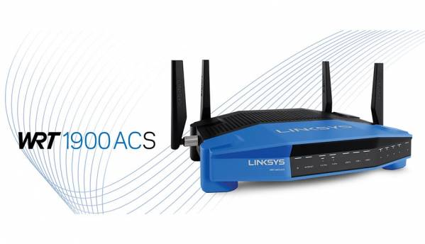 Linksys India introduces new Dual-Band Gigabit Wi-Fi Router