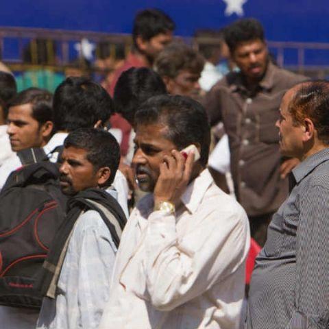 Patna beats Bengaluru, Delhi to top 4G availability
