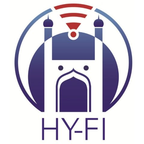 Telangana government launches Hy-Fi project with over 1000 hotspots across Hyderabad