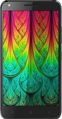 Compare Lava Iris Fuel F1 Vs Intex Aqua Strong 5 2 - Price , Specs