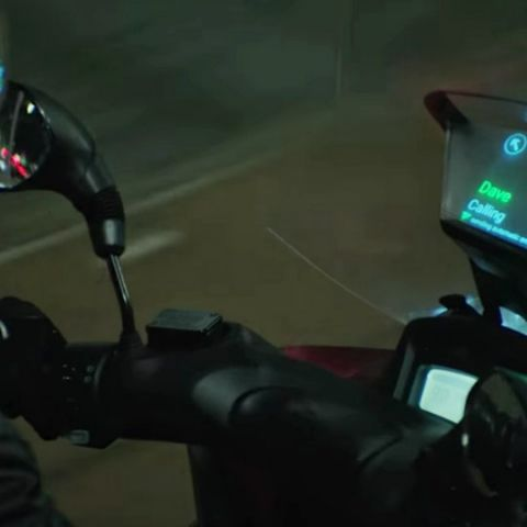 Autotalks teams up with Bosch for bike-to-vehicle communication system to increase safety