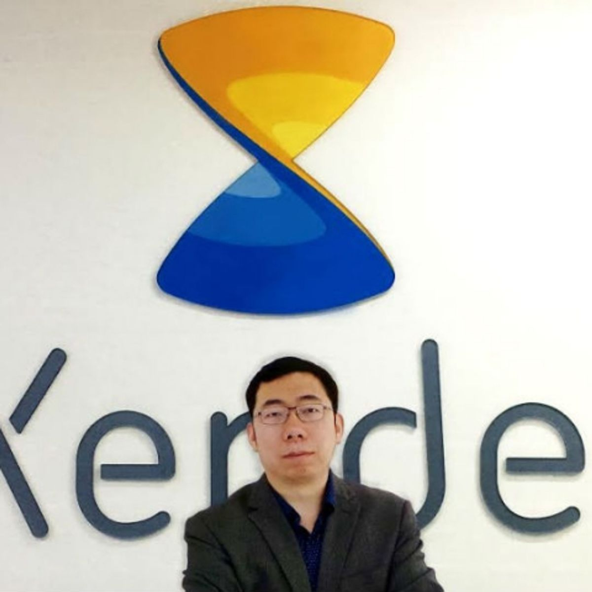 Xender partners with Samsung to create Tizen version of its