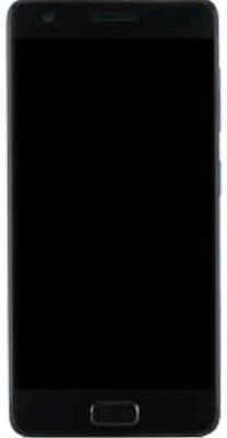 Lenovo Zuk Z2 Rio 2016 Edition