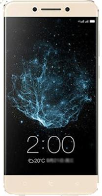 LeEco Le Pro 3 6GB 128GB