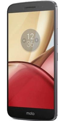Lenovo Moto M 32GB