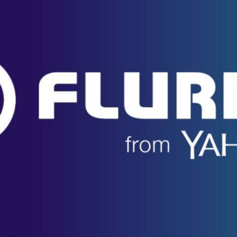 India takes second spot in Flurry Analytics' list of top mobile gaming countries
