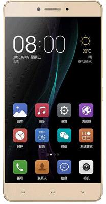 Compare Huawei Y6 Pro Vs Gionee M6 Lite - Price , Specs