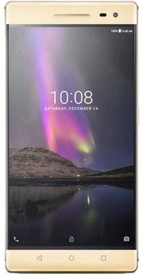 Best Lenovo 4 GB RAM Phones in India August 2019 | Digit in