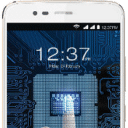 Intex Elyte e7