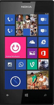 నోకియా Lumia 525