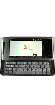 Marvelous Compare Sony Ericsson Xperia X1 Vs Panasonic Eluga Z Price Interior Design Ideas Grebswwsoteloinfo