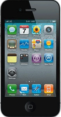 Welp Apple iPhone 4S 64GB Price in India, Full Specs - August 2019 | Digit HD-12