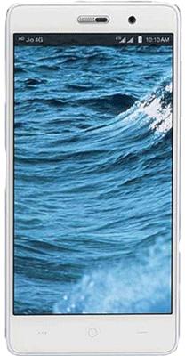 LYF Water 6