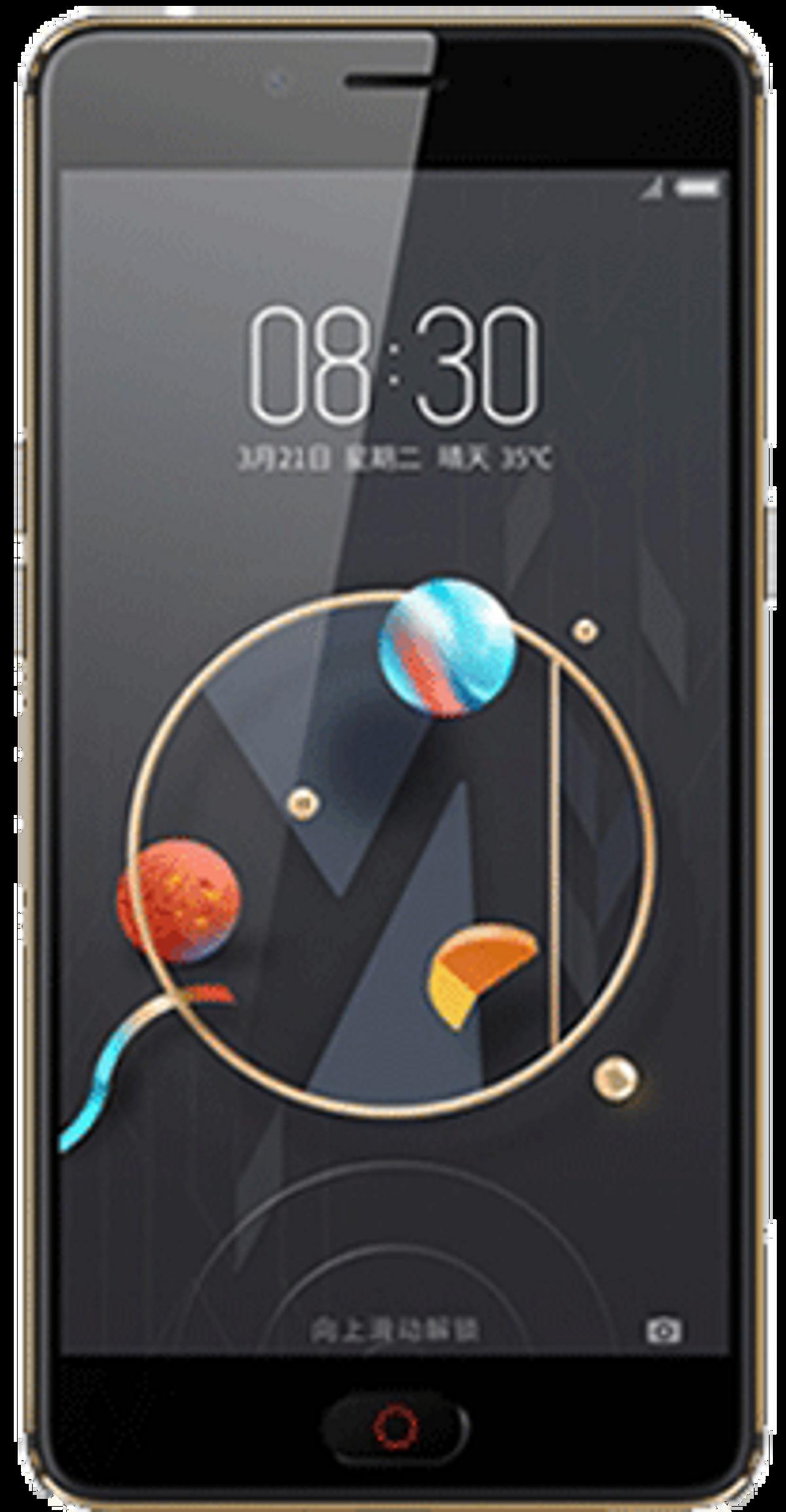 Best Nubia Phones Under 10000 - August 2019 in India | Digit in