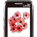 Samsung Metro C3530