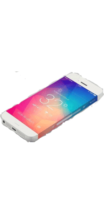 Compare Apple iPhone 9 Vs Huawei Y9 2019 128GB - Price , Specs