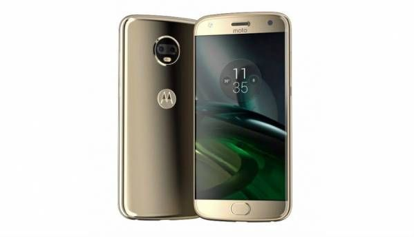 Moto X4 and Moto Z2 launch expected at company's July 25 New York event