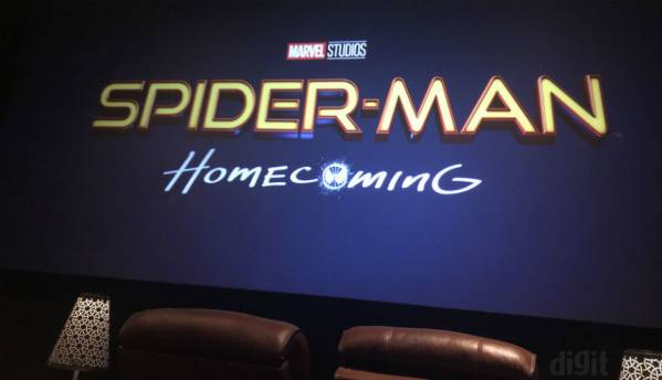Spider-Man Homecoming review: The best Spiderman movie to date