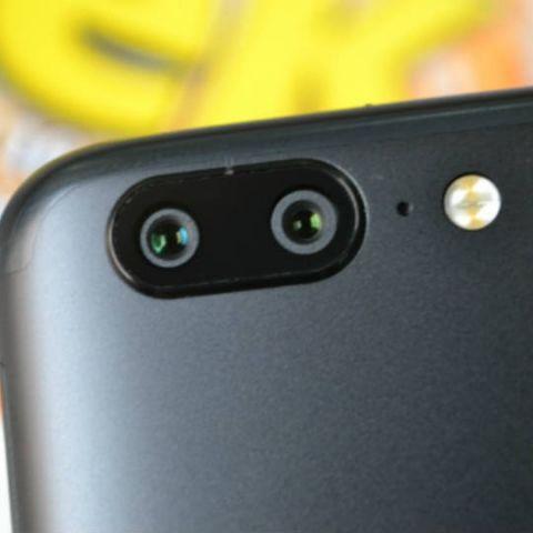 Understanding dual-cameras: Here's how they work