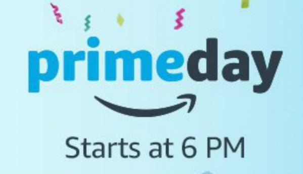 Top 13 deals, 4 exclusive launches to expect from the Amazon Prime Day Sale