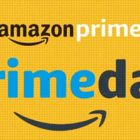 Amazon Prime Day Sale starts today at 12 noon: Best deals on smartphones, cameras, TVs, headphones and more