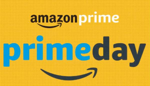 Top Amazon Prime Day deals: Smartphones, laptops, speakers and more