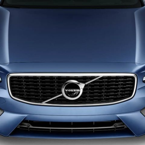 Volvo going all-electric from 2019 is great, but not surprising