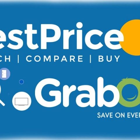 GrabOn launches a new price comparison tool BestPriceOn