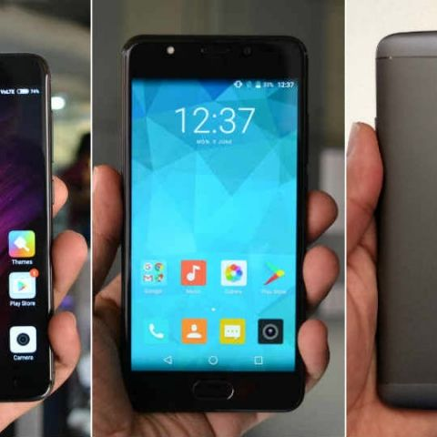 Image result for Best phones To Buy Under Rs 10000