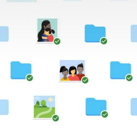 Google launches Backup and Sync desktop app for uploading files, photos to the cloud
