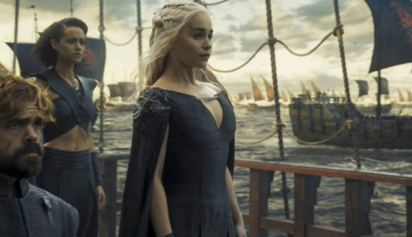 What to remember before starting Game Of Thrones season 7